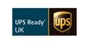 UPS Ready® UK